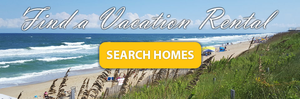 find-outer-banks-vacation-rental-home.jpg