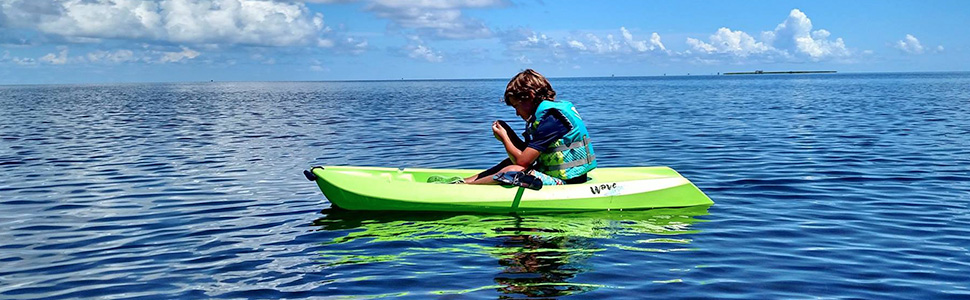 Ocracoke Island Realty Top 5 Family Activities